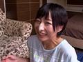 (hnd00222)[HND-222] 大型新人専属デビュー!!さわやかショートカット美少女 AVデビュー!! 相原翼 ダウンロード 5