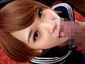 挿入とフェラを繰り返す生しゃぶり中出し美少女 椎名そら-エロ画像-1枚目