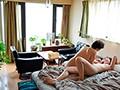 はじめての1泊2日、中出しまくり旅行 河野アキ  居候