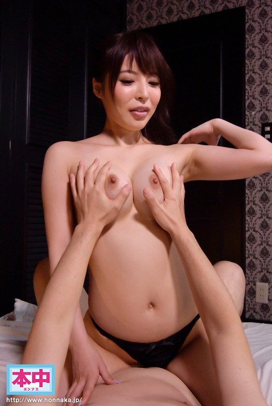 妊娠するまで一生監禁!!無理やり強制中出し痴女 桜井彩 1枚目