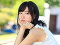 (hnd00551)[HND-551] 新人 名門・お嬢様学校に通う現役女子大生がAVデビュー 朝比奈歩美 ダウンロード 1