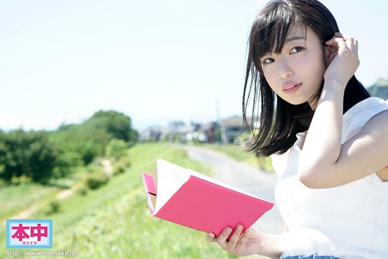 新人 名門・お嬢様学校に通う現役女子大生がAVデビュー 朝比奈歩美 画像10