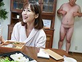 すんごい乳首責めで中出しを誘う連続膣搾り痴女お姉さん 篠田...sample2