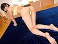 新人大人に憧れて下着屋でバイトする脱いだらスゴい究極裸体のむっつり文系女子大生真正中出しAV出演!! 東条蒼