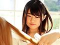 ワケありGカップ美容師さんが脱いだ!!!! 夢を叶えるために上京して一年、地元の全員に内緒で真正中出しAV出演!! 須崎まどか(仮)