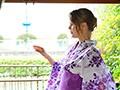 【ベストヒッツ】美しい巨乳人妻ロシア人 日本人と真正中出し解禁!! ヴァレンタリッチ【アウトレット】