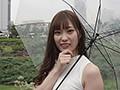 愛する婚約者からの寝取られ中出しビデオレター 美谷朱里