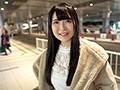 仙台から夜行バスを使ってアイドルライブの合間に緊急上京!本物ロコドル中出しデビュー! 音羽ねいろ