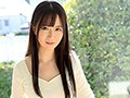新人2000年生まれでもうすぐ20歳福岡育ちの某有名お嬢様女子...sample10