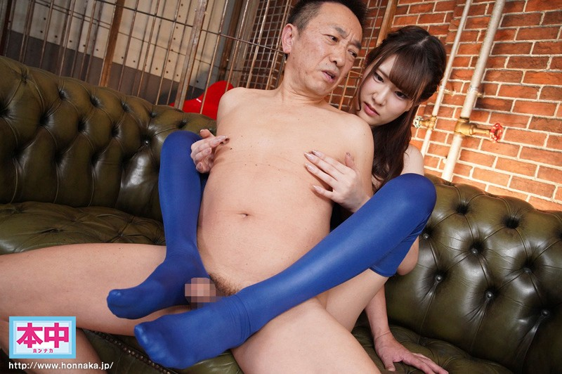 HND-811 Studio Book - The first raw creampie is lifted by an uncle! ! Shiiba Ema big image 6