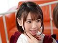 【ベストヒッツ】田舎が暇すぎて上京してきたゆるふわポメ女子美少女はじめてのナマ中出し 丘えりな【アウトレット】