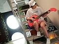 バンドのギターボーカル ちょっぴりボーイッシュ ショートカット女子大生 中イキしてみたくてナマ中出し解禁!!