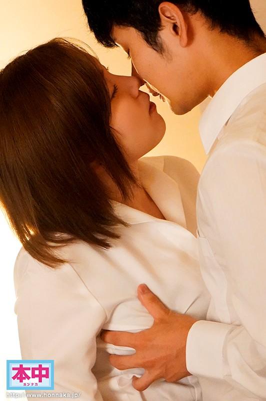 絶倫生徒と巨乳女教師が放課後のラブホテルで二人きり… 持っていた1枚のコンドームを付けて頼み込んでの1回だけSEXのはずが先生の性欲が強すぎて何度も、何度も中出ししまくった。 田中ねね