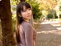 [HND-94] 【FANZA限定】新人 お嬢様大学に通いながら高級ソープに出勤するクォーター女子大生中出しデビュー 愛花あゆみ 生写真2枚付き