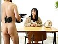 浜崎みなみ-1