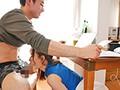 [HND-989] 【FANZA限定】在宅勤務中の突然のお宅訪問! リモート中、美谷朱里の痴女テクに我慢できなかったら公開生中出しSEX!!我慢できたら二人きりラブラブ中出しだよ 生写真2枚付き