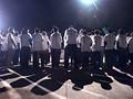 HNDS-048上原亜衣引退スペシャル 100人×中出し孕ませ隊守り隊
