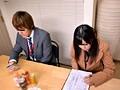 私、マネージャーさんと出来てます…!!種付け中出しをプライベートで楽しむ女優たち-エロ画像-1枚目