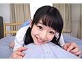 【VR】本中VR 僕のことを好きすぎる妹と甘〜い子作り性活 姫川ゆうな