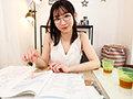 【VR】台湾語と英語も話せるトリリンガル 女子大生家庭教師の甘~い誘惑筆下ろし 童貞のボクに一からやさしく教えてくれる先生と中出し体験 伊東める
