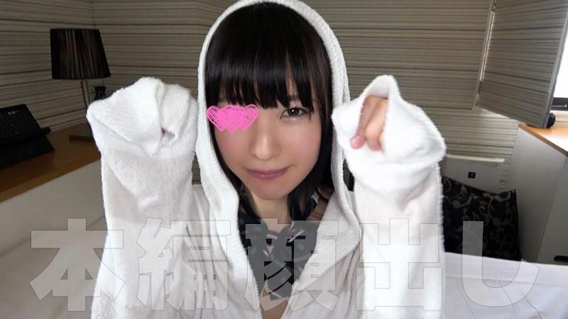 sweet!チャンピオン 3 JK恋愛洗脳セックス!・女子校生・ハメ撮り・個撮・素人・美少女・制服・巨乳・美乳・ごっくん17