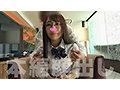 sweet!チャンピオン 5 JK恋愛洗脳セックス!・女子校生・ハメ撮り・個撮・素人・美少女・制服・巨乳・美乳・ごっくん No.7