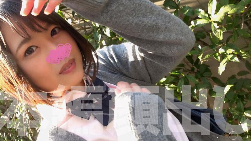 sweet!チャンピオン 9 女子校生BEST!【ショートカットスペシャル】・女子校生・ハメ撮り・個撮・素人・美少女・制服・巨乳・美乳・ごっくん
