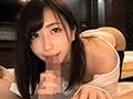 ホイホイぱんち 1 個人撮影・巨乳・大学生・マッチアプリ・ハ...sample2