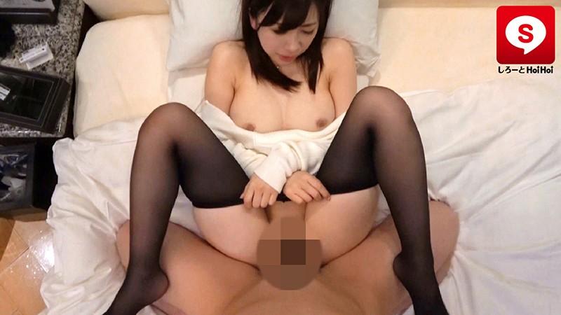 ホイホイぱんち 1 個人撮影・巨乳・大学生・マッチアプリ・ハメ撮り・素人・SNS・裏アカ・顔射 4