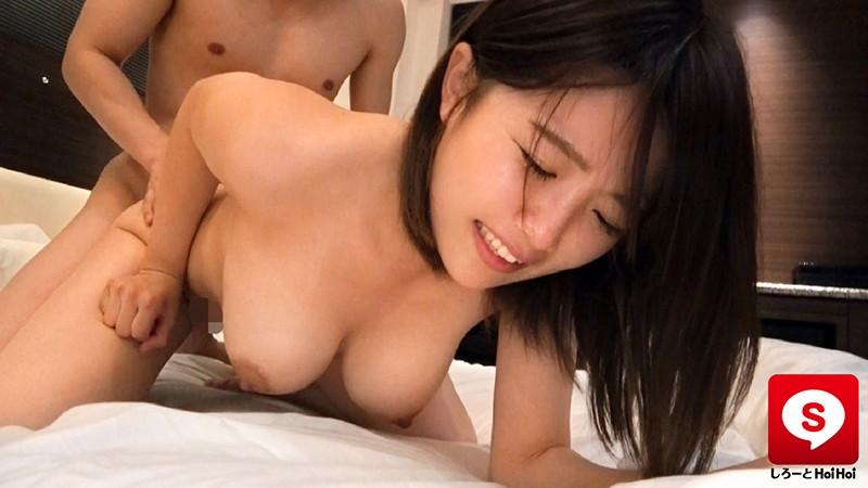 ホイホイぱんち 1 個人撮影・巨乳・大学生・マッチアプリ・ハメ撮り・素人・SNS・裏アカ・顔射