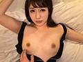 ホイホイぱんち 3 個人撮影・マッチアプリ・ハメ撮り・素人・...sample14