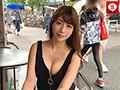 ホイホイぱんち 3 個人撮影・マッチアプリ・ハメ撮り・素人・...sample20