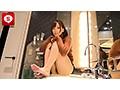 ホイホイぱんち 5 素人ホイホイZ・個人撮影・マッチングアプリ・ハメ撮り・素人・SNS・裏アカ・顔射・長身・美乳・むっつり・清楚・ギャル・スレンダー