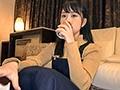ホイホイサワー 1杯目 素人ホイホイZ・個人撮影・美少女6人・...sample13