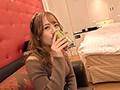 ホイホイサワー 1杯目 素人ホイホイZ・個人撮影・美少女6人・...sample16