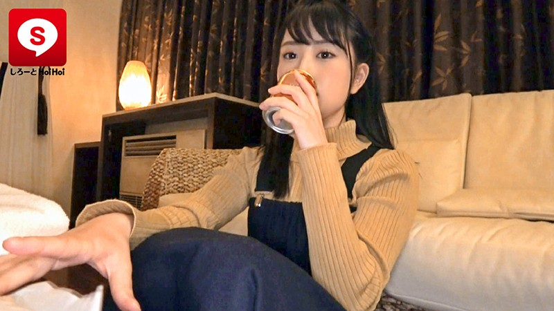 ホイホイサワー 1杯目 素人ホイホイZ・個人撮影・美少女6人・マッチングア...のサンプル画像