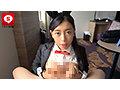 ホイホイぱんち 14 ~コスプレイヤーとのデレデレ恋愛変態セ...sample15