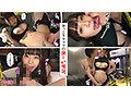 ホイホイぱんち 18 素人ホイホイ・せふれちゃん・美少女・個人撮影・マッチングアプリ・ハメ撮り・素人・SNS・裏アカ・顔射・美乳・巨乳