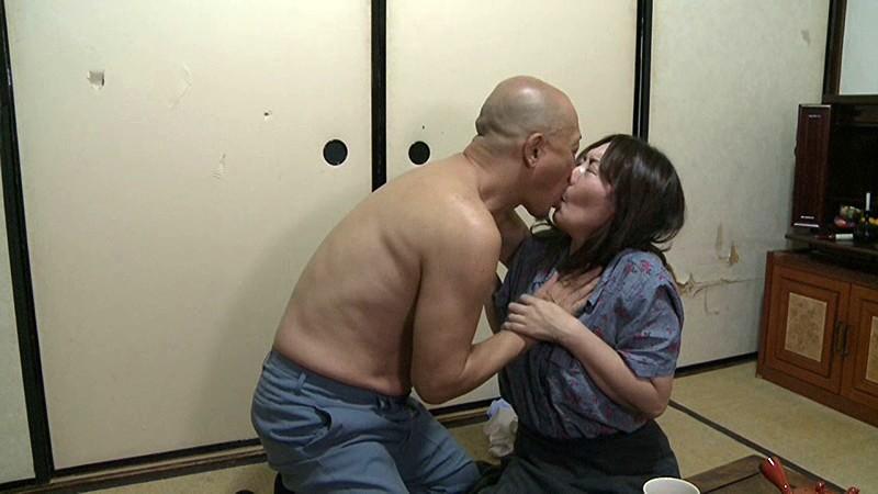 夫を亡くして… さちこ44歳の性生活 小野さち子 キャプチャー画像 12枚目