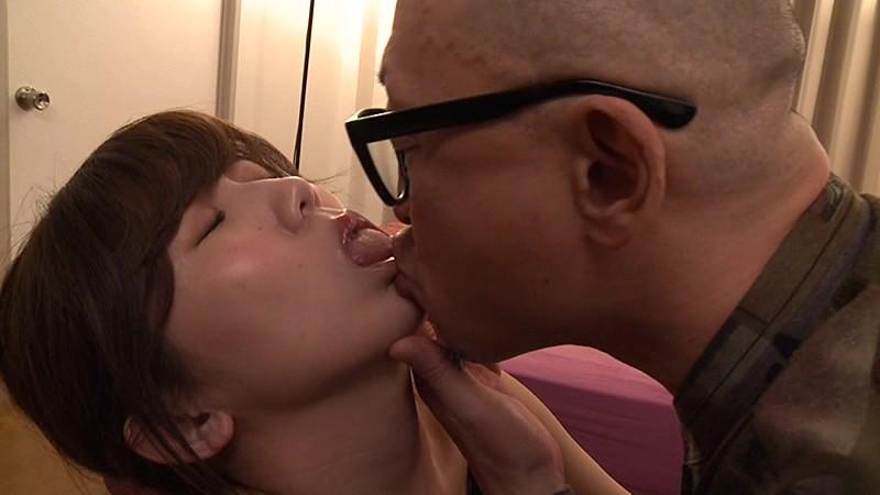 私と義父(ちち) メスにされた七日間 美泉咲 12枚目
