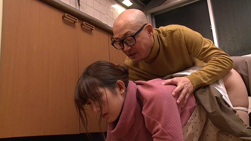 私と義父(ちち) メスにされた七日間 美泉咲 7枚目