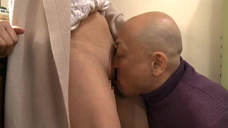中年夫婦のセックス活動記録 一条綺美香 12枚目
