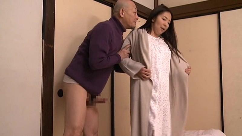 中年夫婦のセックス活動記録 一条綺美香 16枚目