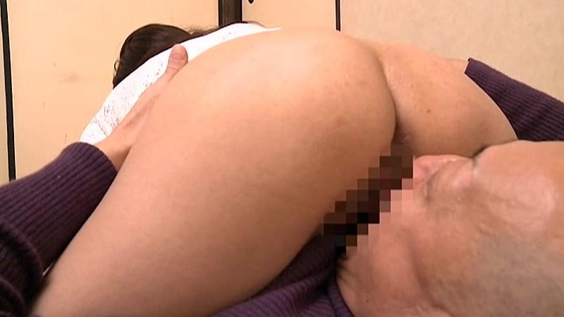 中年夫婦のセックス活動記録 一条綺美香 17枚目