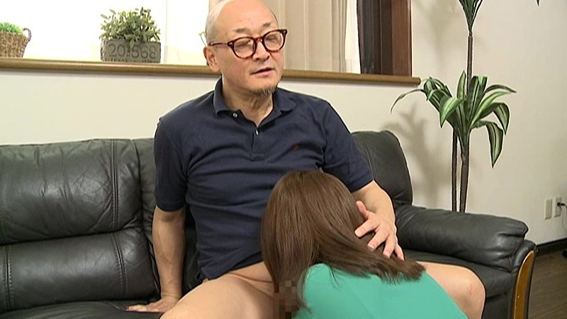 四十歳の売春婦 高瀬智香 10枚目