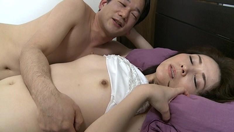 四十歳の売春婦 高瀬智香 7枚目