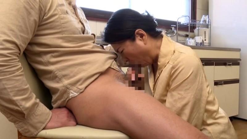 おんな60歳 性(セックス)のあだ花咲かせます 秋吉慶子