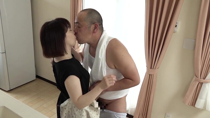 ニッポンの夫婦生活 ふとんの中の48手