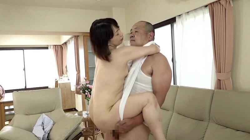 ニッポンの夫婦生活 ふとんの中の48手のサンプル画像4