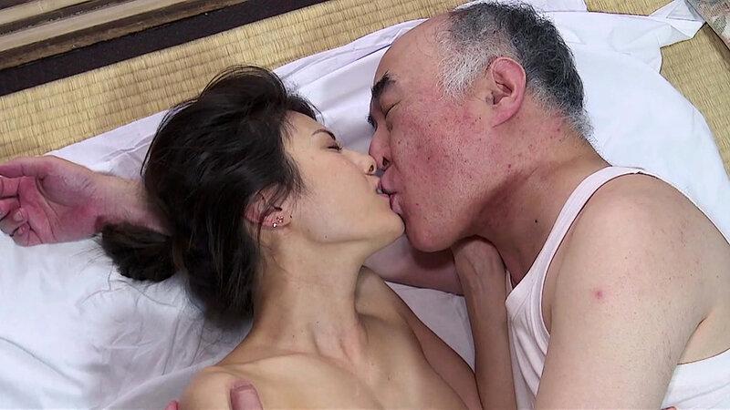 ニッポンの夫婦生活 ふとんの中の48手のサンプル画像8